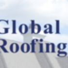 Global One Roofing 's logo