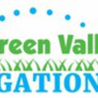 Green Valley Irrigation Ltd.'s logo