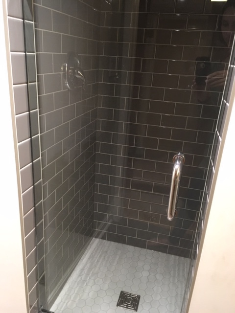 Bathroom Renovation In Vaughan
