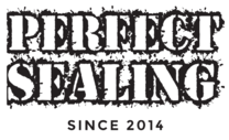 Perfect Sealing Ltd.'s logo