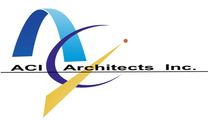 ACI Architects Inc.'s logo
