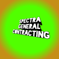 Spectra General Contracting 's logo