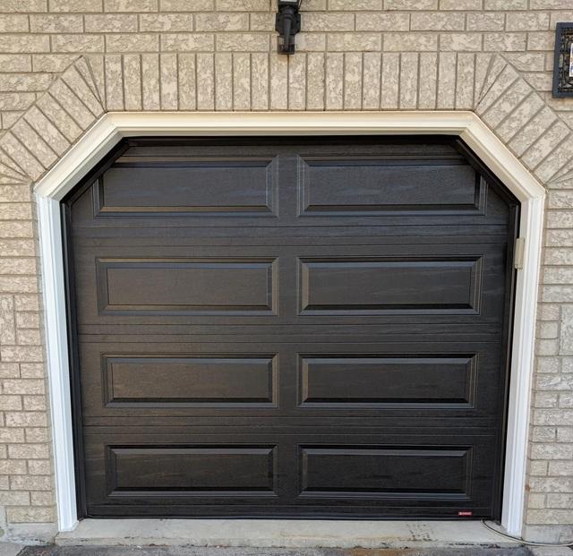 Easy Access Garage Doors Inc Garage Doors Amp Hardware In