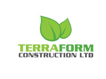 Terraform Construction Ltd's logo