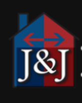 J&J Insulation Inc.'s logo