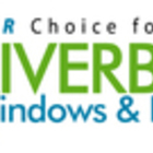Riverbend Windows & Doors's logo