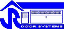 Jr Windows And Doors's logo