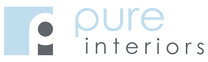 Pure Interiors Inc.'s logo