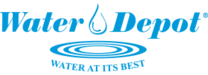 Water Depot Inc.'s logo