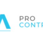 GTA Pro Contracting's logo
