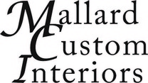 Mallard Custom Interiors Ltd's logo