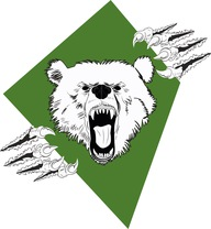 GTA Grizzly Ltd's logo