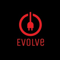Evolve Electrical Services's logo