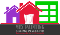 Mex Painting & Cleaning 's logo