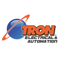 Tron Electrical & Lighting Automation's logo
