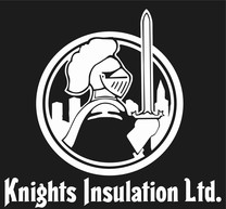 Knights Insulation Ltd's logo