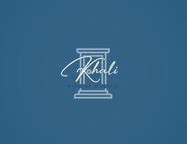 Khali Windows and Doors 's logo
