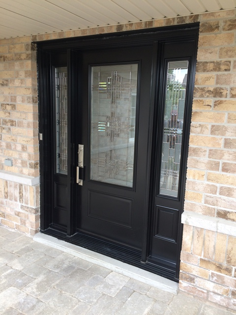 Whitby Garage Doors Ltd Garage Doors Amp Hardware In