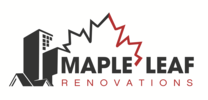 Maple Leaf Renovation Group Ltd.'s logo