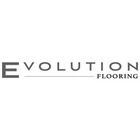 Evolution Flooring's logo