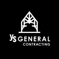YS General Contracting's logo