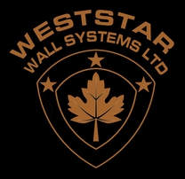 Weststar Wall Systems Ltd's logo