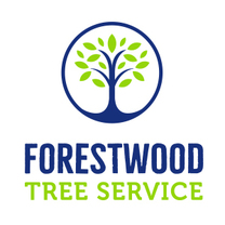 Forestwood Tree Service's logo