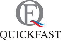 Quickfast Heating & Air Conditioning's logo