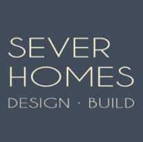Sever Homes Inc.'s logo