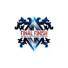 Final Finish Drywall and Painting Services