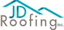Jd Roofing Inc's logo