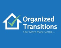 Organized Transitions's logo