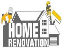 Budget Renovations & Maintenance's logo