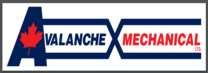 Avalanche Mechanical's logo