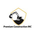 Premium Construction and Finishing Inc's logo