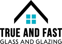 True And Fast Glazing 's logo