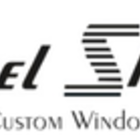 Excel Shades's logo