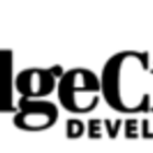 Ridge Crest Developments's logo