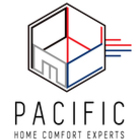 Pacific Home Comfort Experts's logo