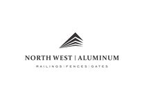 North West Aluminum's logo