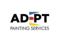 Adept Painting Services's logo