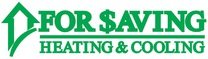 For Saving Home Service Inc's logo