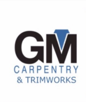 Gm Carpentry 's logo