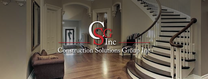 Construction Solutions Group Inc's logo