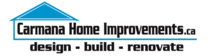 Carmana Home Improvements 's logo