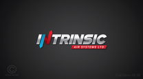 Intrinsic Air Systems's logo