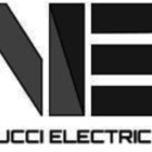 Vitucci Electric Inc.'s logo