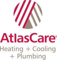 AtlasCare's logo
