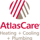 Atlas Care's logo