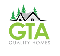 GTA Quality Homes's logo